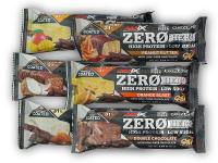 Zero Hero High Protein Bar 65g akce