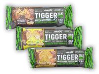 Tigger Zero Multi Layer Protein Bar 60g
