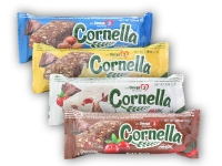 Cornella Crunchy Muesli Bar 50g