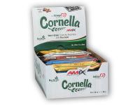 25x Cornella Crunchy Muesli Bar 50g MIX