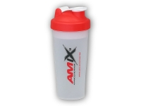 Shaker Amix 600ml - šejkr na nápoje