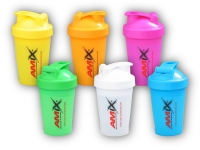 Shaker Mini color 400ml - šejkr na nápoj