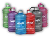 Barel na vodu Amix 2200ml