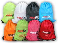 Amix Bag