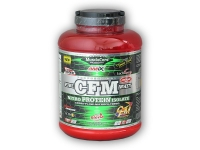 CFM Nitro Protein Isolate 2000g