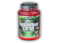 OptiWhey CFM Instant 1000g