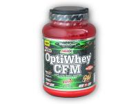 OptiWhey CFM Instant 1000g