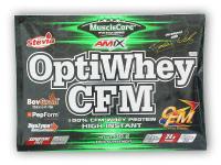 OptiWhey CFM Instant 30g sáček
