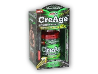 CreAge TM Creatine HCL 120 kapslí