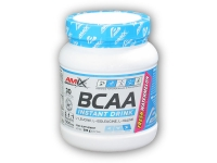 BCAA Instant drink 2:1:1 300g