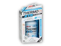 Thermo XTR Fat Burner 90 kapslí