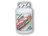 Osteo Fix Sport 90 kapslí