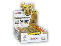 40x Slow Gel 45g