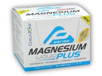 Magnesium Liquid Plus 20x25ml