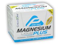 20x Magnesium Liquid Plus 25ml