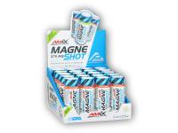 20x Magne Shot Forte 375mg 60ml