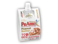 PeAmix Fitness Peanut Butter 50g