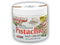 Nut Pistachio Smooth Cream 300g