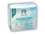 Nexgen Pro 90 kapslí