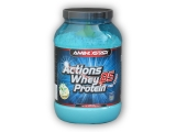 Actions Whey Protein 85 2000g