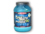 CFM Long Effective Proteins 90 2000g