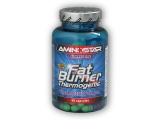 Fat Burner Thermogenic 90 kapslí