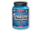 Creatine Monohydrate 500g Aminostar