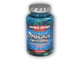 Tribulus Terrestris 120 kapslí