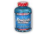 Anabolic Booster 180 kapslí