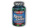 Nitric Oxide 120 kapslí
