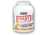 Whey Protein Fruit 2270g