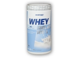 Whey Isolate 100% natural 600g