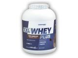 XXL Whey Plus Protein 2250g
