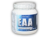 EAA BCAA 500g