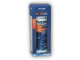 Thermo Liquid 500ml
