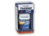Thermo Caps + Sinetrol 120 kapslí