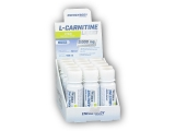 L-Carnitine Liquid 3000mg 15x60ml citrus
