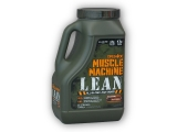 Grenade Muscle Lean Machine 1840g