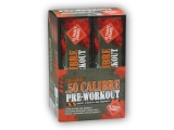 Grenade 50 Calibre Box 25 x 23.2g