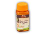 MC Glukosamin + Chondroitin + MSM 30 kps