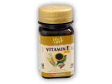 Vitamín E 100 mg 60 tobolek