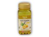 Vitamin C 500mg s postupným uvolňováním 60cps