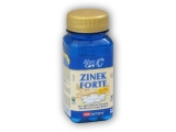 Zinek Forte 25mg 30 tablet