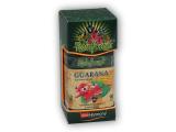 Guarana 800mg 90 tablet
