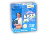 ExtraCal double 90 tablet