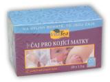 Čaj Pro kojící matky 20 sáčků