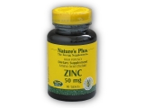 Source of Life Zinc 50mg 90 tablet