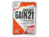 Hardcore Gain 21 45g sáček