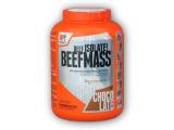 BeefMass 3000g
