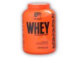 100% Whey Protein 2000g